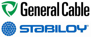 General Cable & Stabiloy Brand